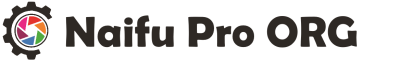 Naifu Pro ORG
